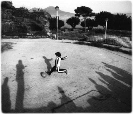 foto di Eduardo Castaldo
