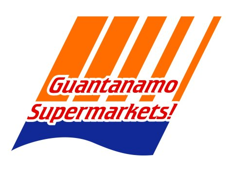 guantanamo supermarkets