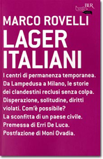 lager italiani.jpg