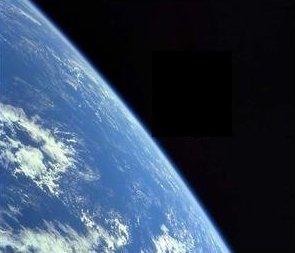 terra1.jpg